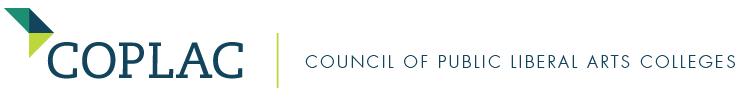 COPLAC_logo